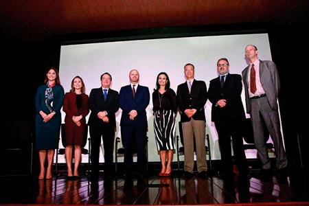 Las Nuevas Relaciones Diplomáticas y Económicas entre la República de Panamá y la República Popular China