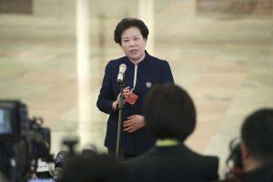中国气象卫星将提供全球服务