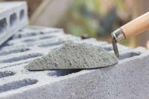 Reglamentación del  Cemento