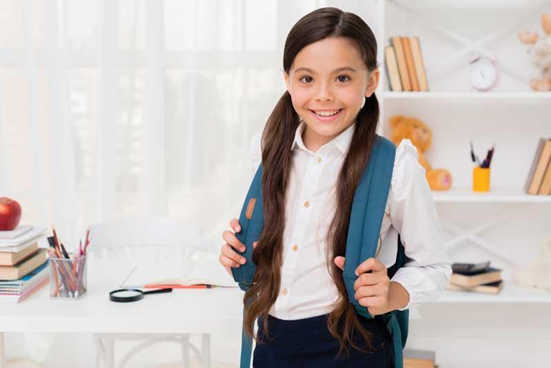 El complejo aumento del costo de la matrícula escolar