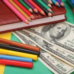 facturas escolares