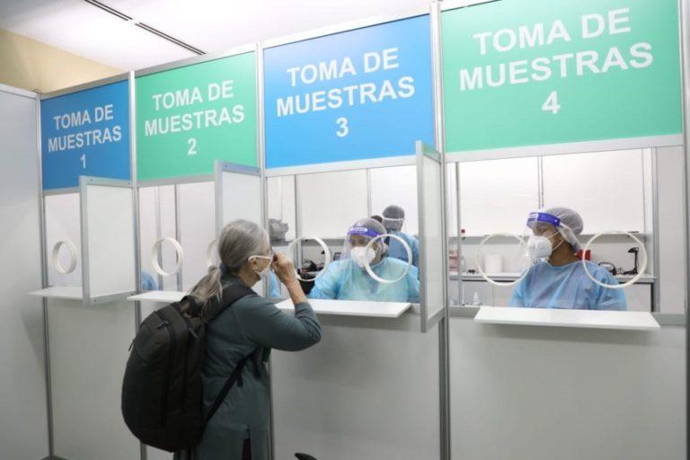 Foto de: http://www.hispaviacion.es