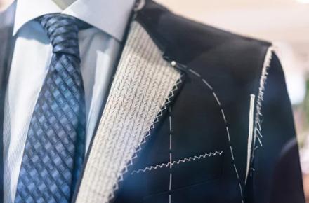 ¿Por que es importante invertir en un buen traje para caballeros?
