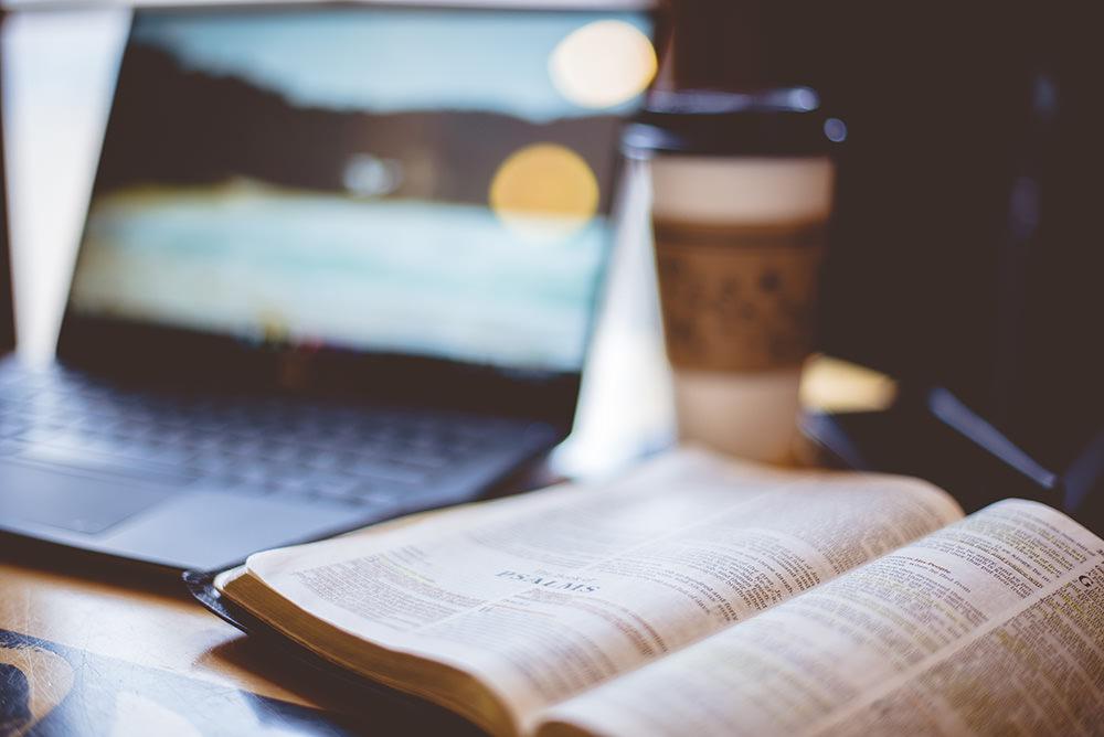 La importancia de una educación cristiana