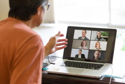 Asambleas virtuales de copropietarios en PH