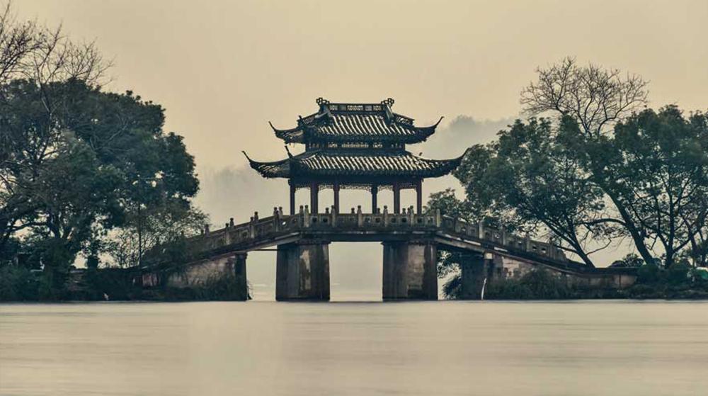 ¿De Dónde Vino el Día de la Etnia China?