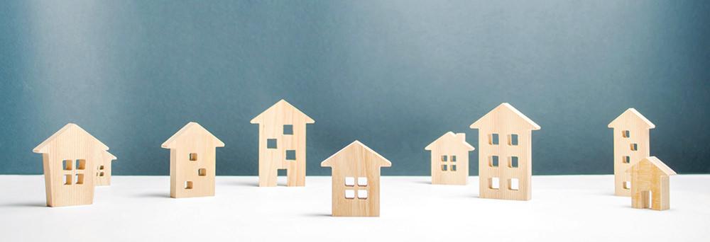 为你家园购置多重风险保险