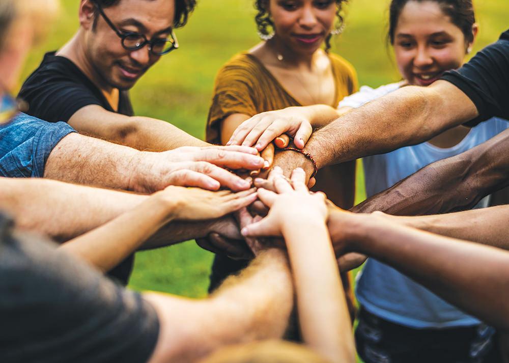 ¿Qué podemos hacer personal y colectivamente, para mejorar nuestra calidad de vida?