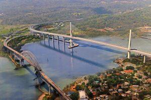 第四跨运河大桥以及它对我们的意义