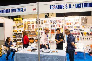Ferias y Exposiciones, una forma directa de hacer negocios