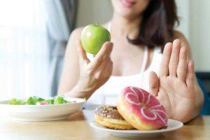 你知道注意健康的重要性吗?
