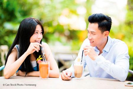 Comunicación. Un Desafío para Mejorarla