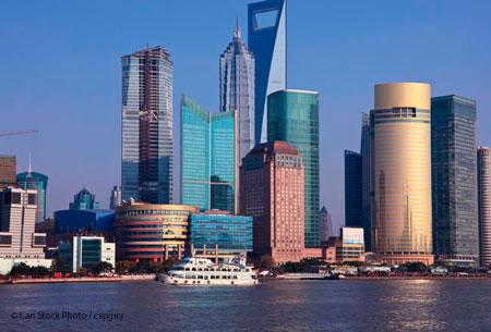 Viajar a China durante el Año Nuevo Chino 2018