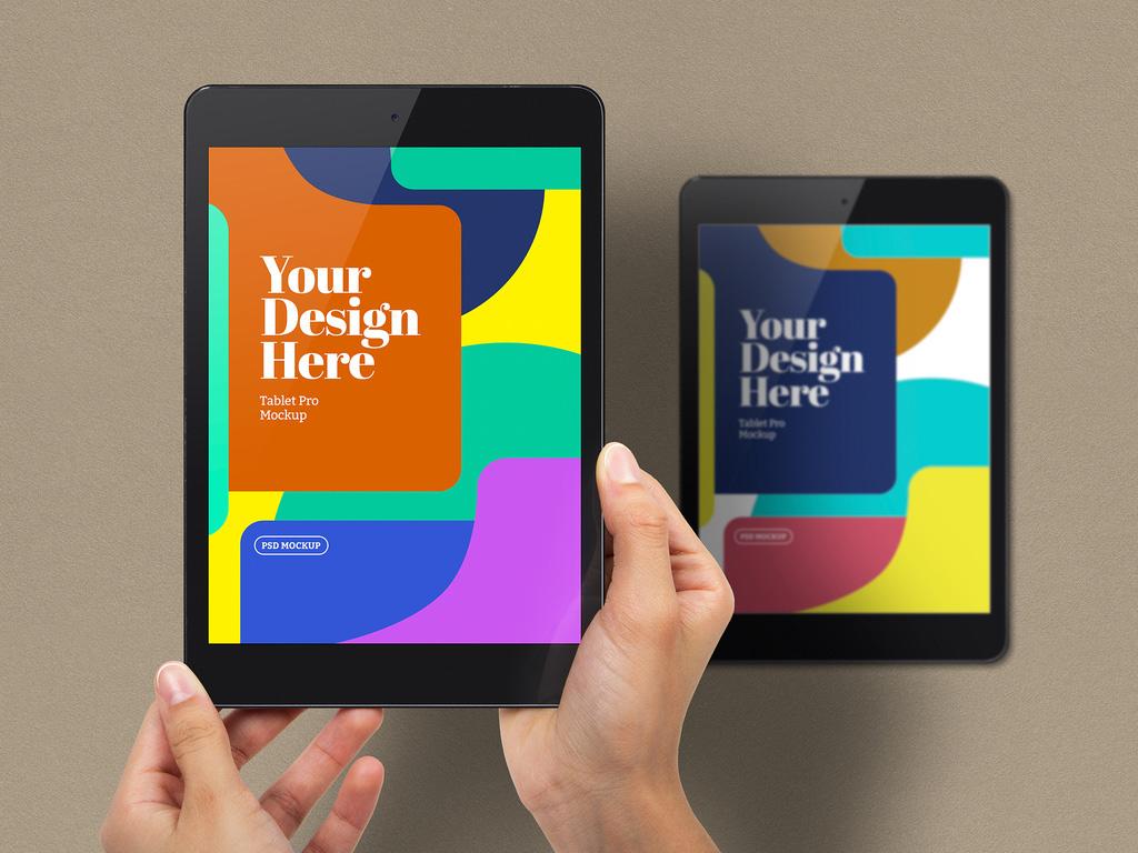 ¿Ya escuchaste sobre el iPad Mini Pro que llega este año? Aquí te lo contamos