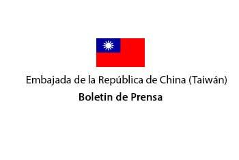China (Taiwán) ha Decidido Poner Fin a las Relaciones Diplomáticas con Panamá