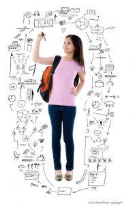 Estudiar Ahora ¡Es Mucho Más Fácil!