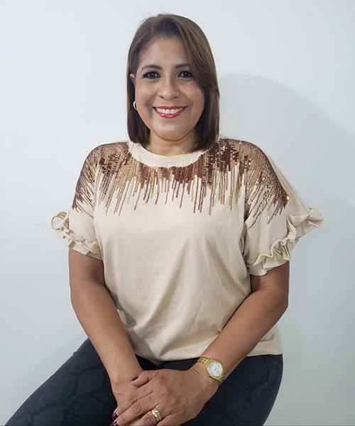 Testimonial ILEANA GONZALEZ