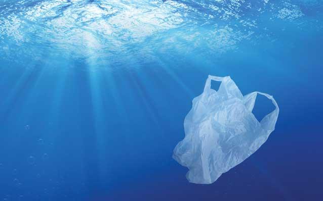 El Reciclaje en Panamá como Nuevo Estilo de Vida