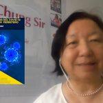 Ultracem y las medidas ante la pandemia